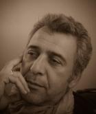 Κωνσταντίνος Μπίσαλας